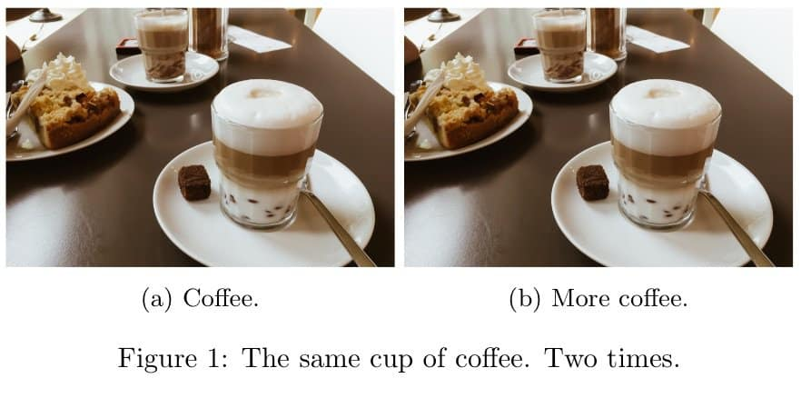 Example for subfigures in latex